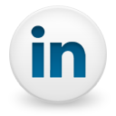 LabVIEW Recruitment on LinkedIn